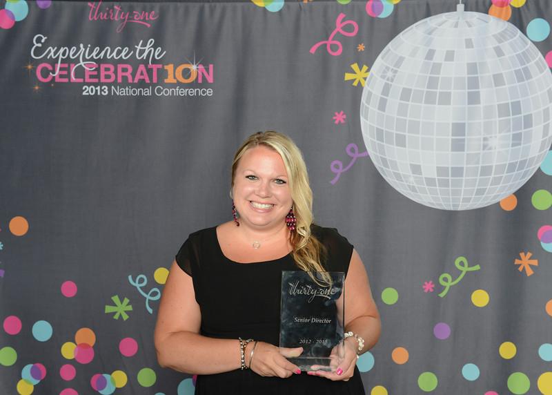NC '13 Awards - A2 - II-565_18681.jpg