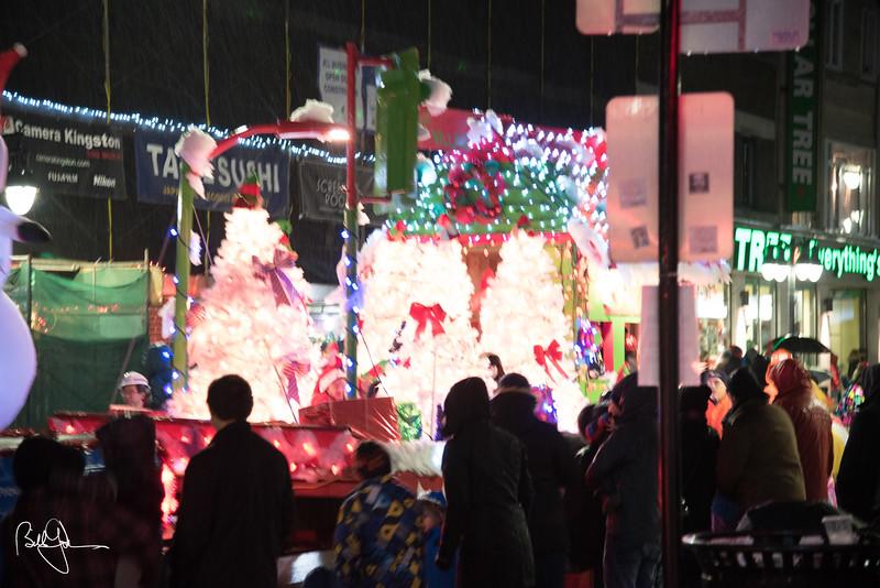 ChristmasParade17-319.jpg
