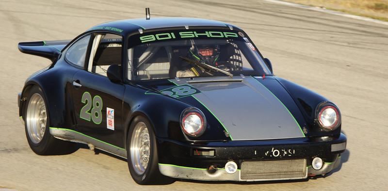 HSR-SebClassic-12-3-16_0014-#28-Porsche.jpg