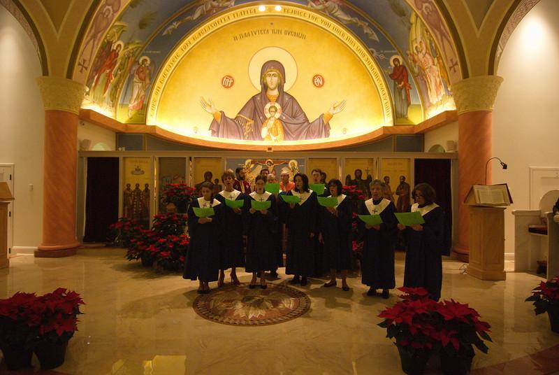 2014-12-24-Christmas-Eve-Service_028.jpg