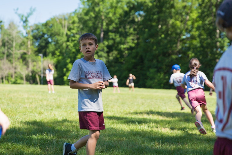 SOTI 1st grade field day-79.jpg