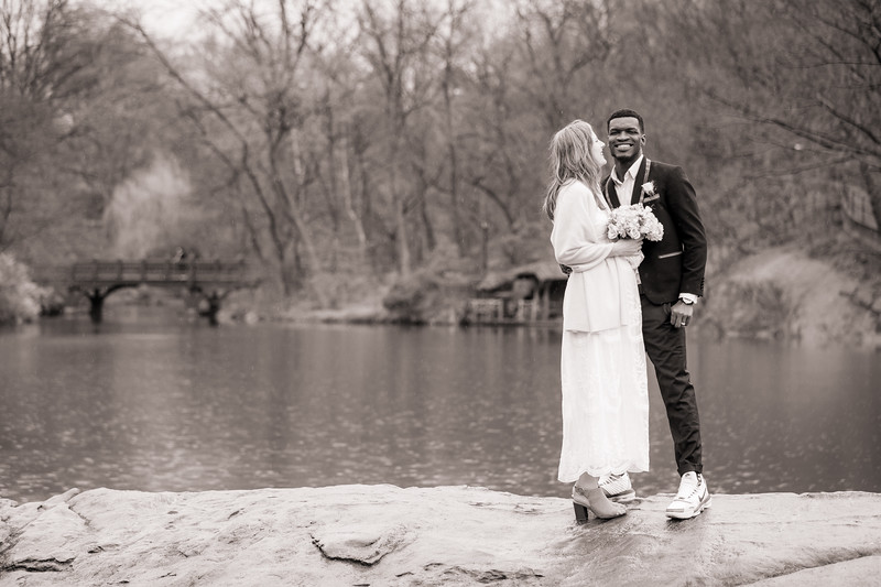 Central Park Elopement - Casey and Ishmael-117.jpg