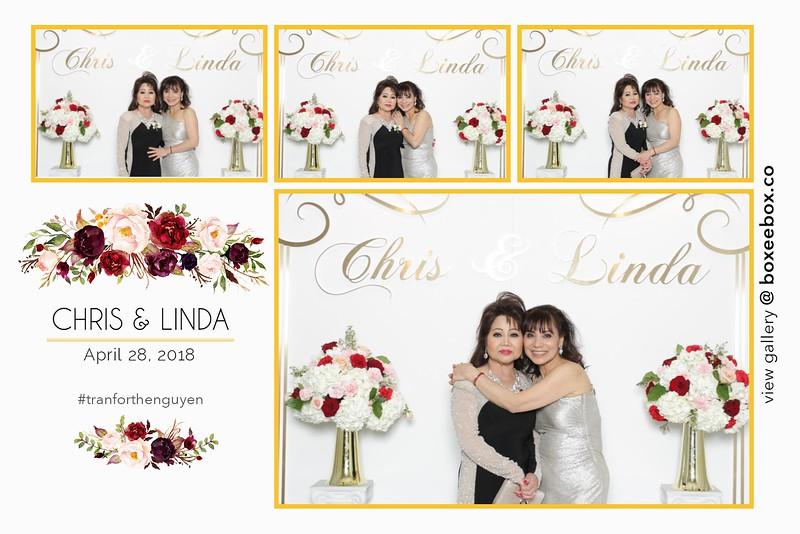 095-chris-linda-booth-print.jpg