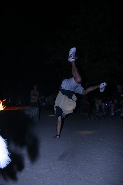 PIMU Fall Camp 2008_0244.jpg