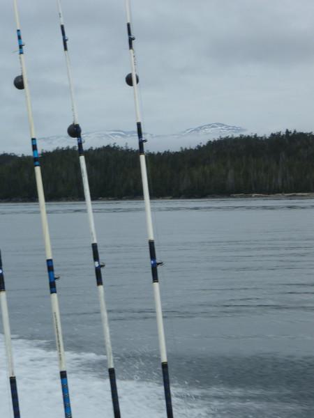 Alaska 2013 020.JPG