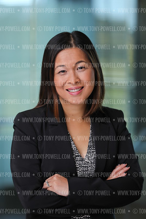 CHOICE Hotels Corporate Portraits 101519