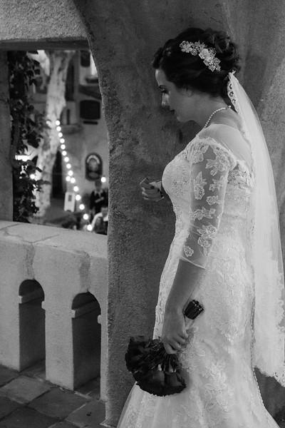 sunshyne_wedding_pix-36.jpg