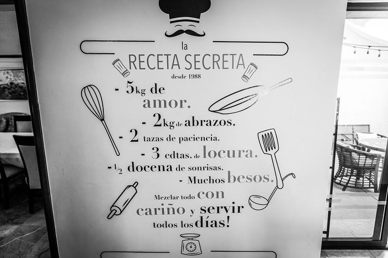 F&D boda ( Hacienda Los Albos, Querétaro )-577.jpg