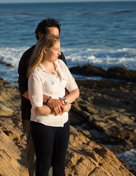 Amy&MarkkuEngagement-314.jpg