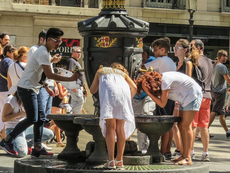 Barcelona-0346.jpg