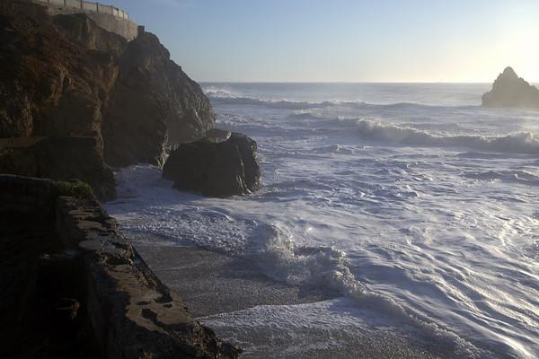 091108 High Surf