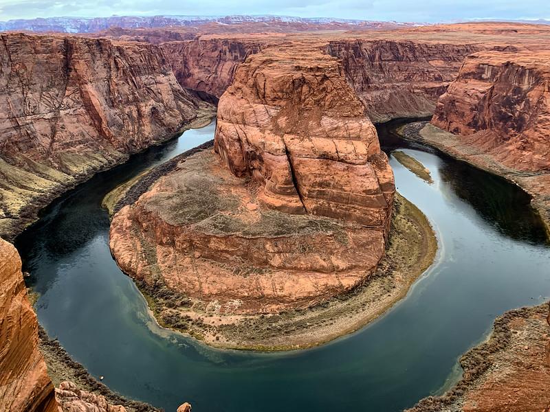horseshoe-bend-colorado-river-36.jpg