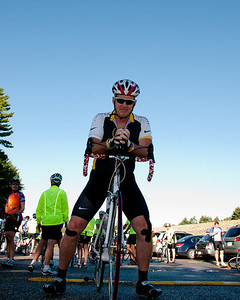 Pedaling for Payson 2012