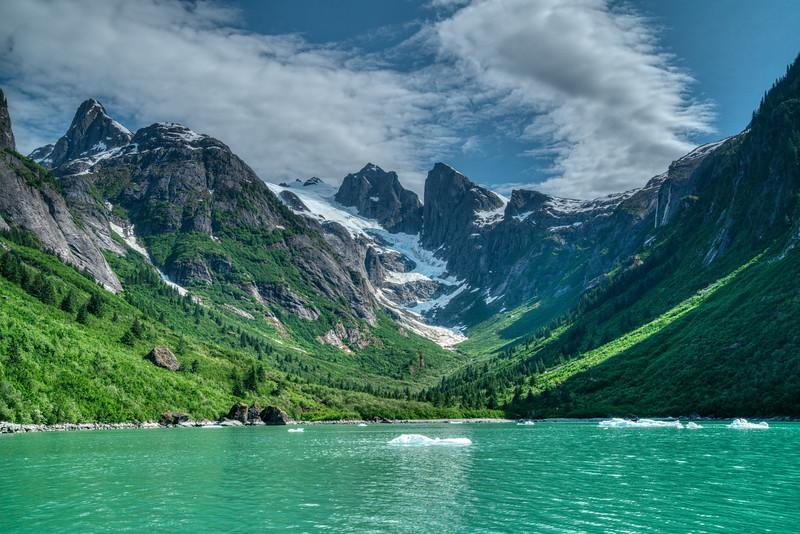 Petersberg Alaska 2019-26.jpg