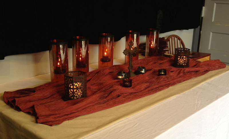 front-table_5-5-13.JPG