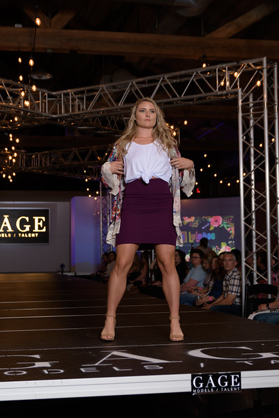 Knoxville Fashion Week Friday-733.jpg