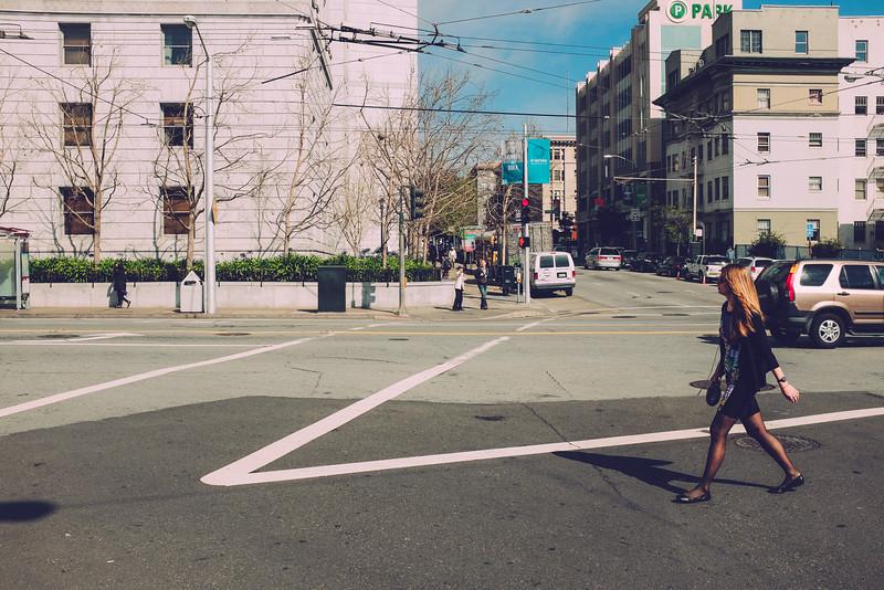 AlikGriffin_FujiX100T_San_Francisco_City_Hall_Streets.jpg