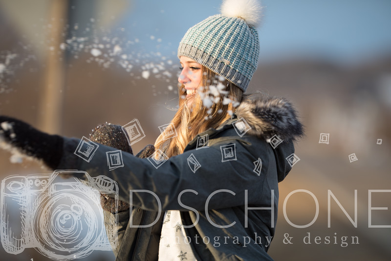 Abby Kremer Winter 2-44.JPG