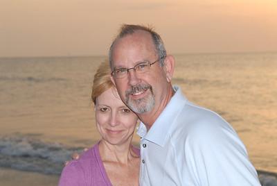 Cocoa Beach 5/2008