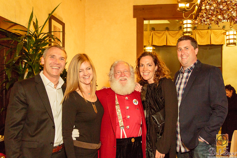 Del Sur Holiday Cocktail Party_20151212_023.jpg