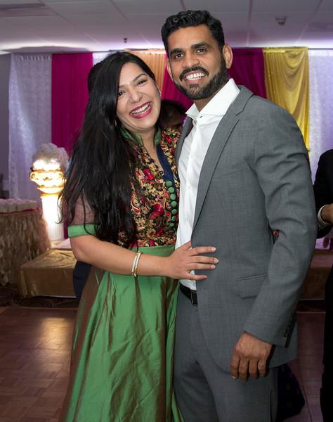 2018 06 Devna and Raman Wedding Reception 124.JPG