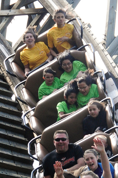 5th-GRD-DOLLYWOOD-10.jpg