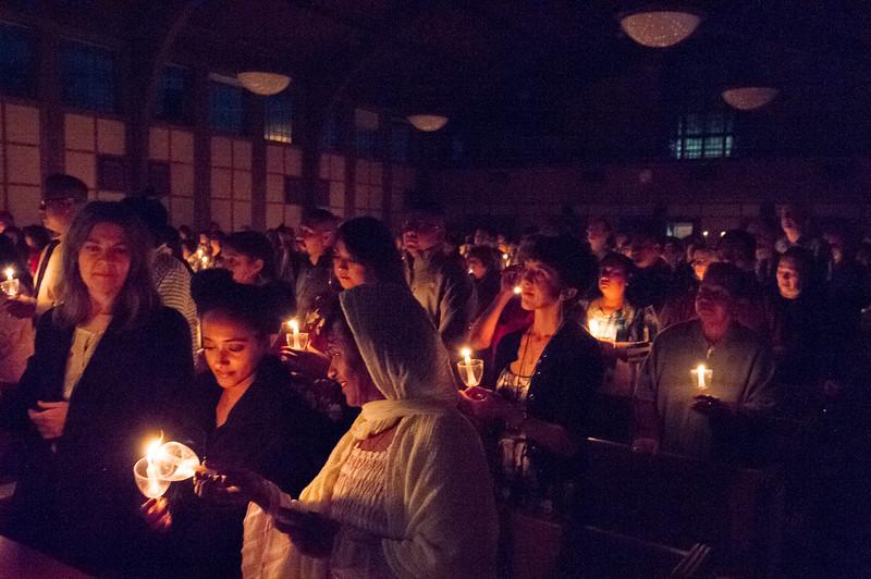 2018 HC Easter Vigil_4674_300 DPI.JPG