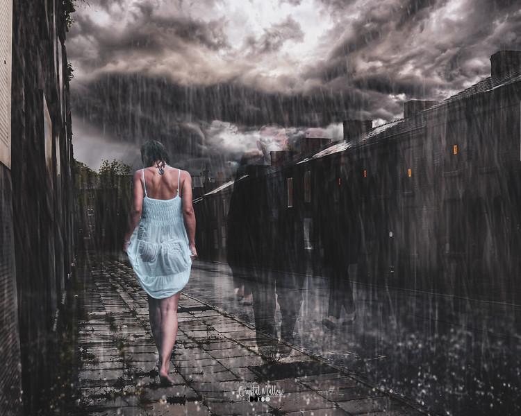 abandonedstreet-2.jpg