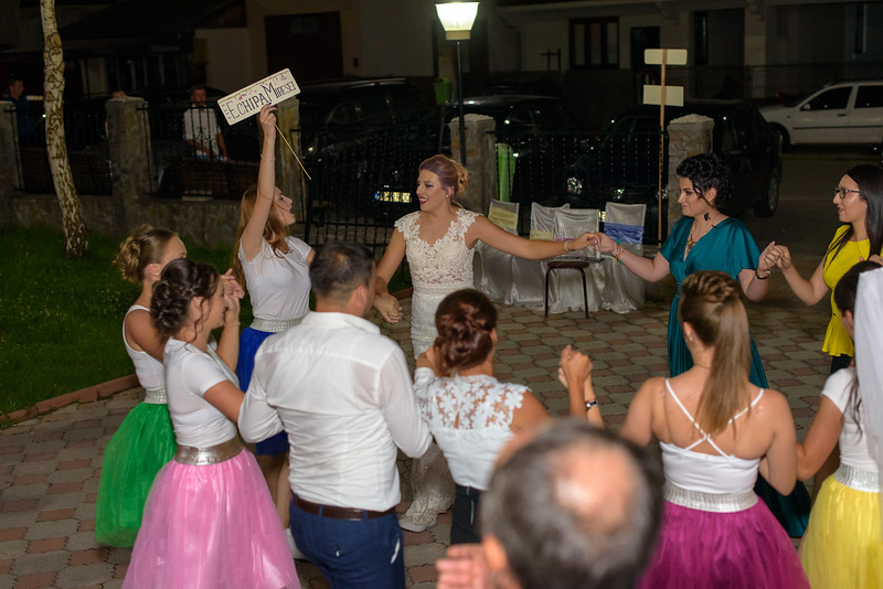 Petrecere-Nunta-08-19-2018-71406-LD2_5219.jpg