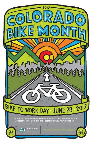 2017 Bike to Work Day Poster.jpg