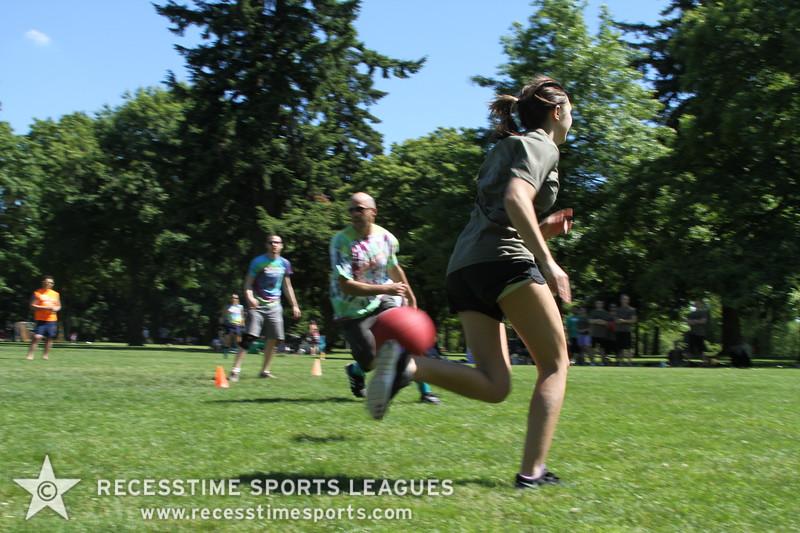 Recesstime_Portland_Kickball_Saturday_20120616_3175.JPG