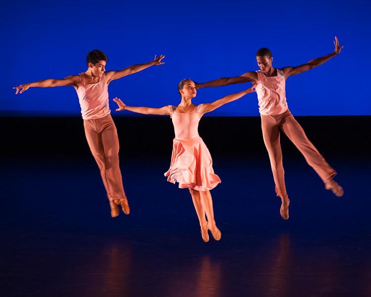 LaGuardia Graduation Dance Dress Rehearsal 2013-30.jpg