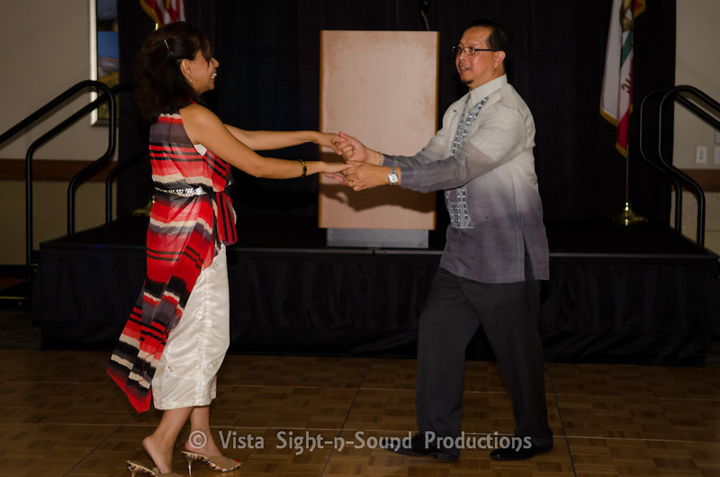 IEABA Installation Dinner-116.jpg