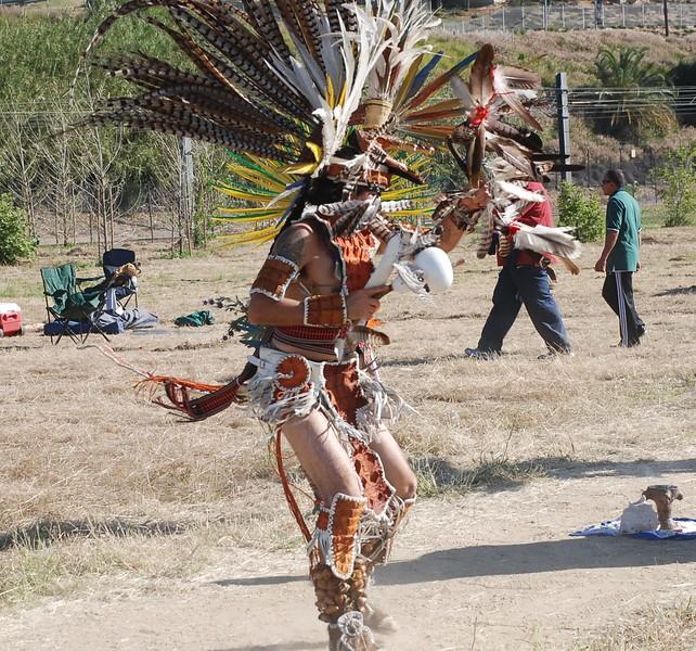 EarthDayLatino_AztecCeremony_2011--04-15_14.JPG