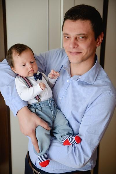 David Andrei-38.jpg
