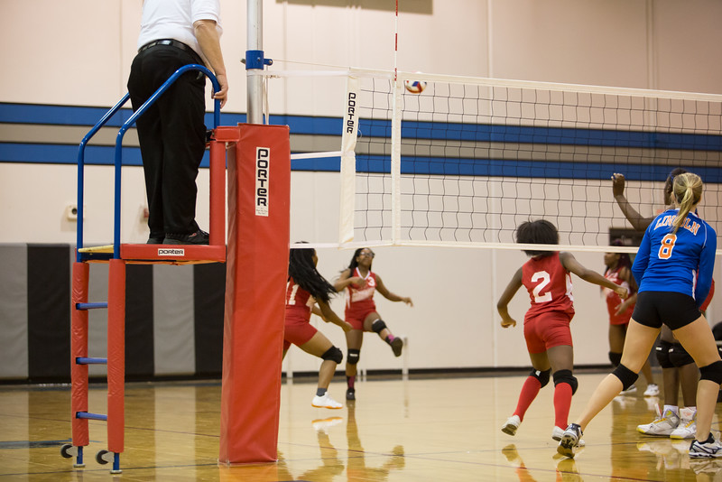 MC Volleyball-8888.jpg