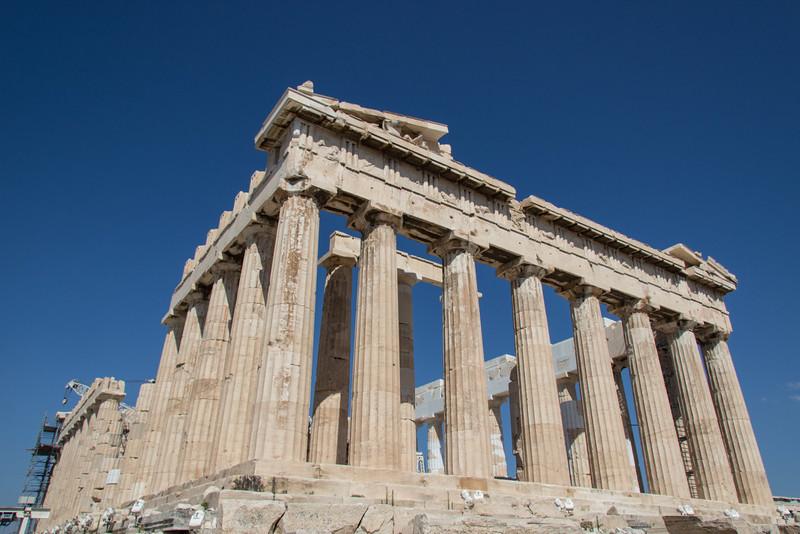 Athens-Acropolis-0209.jpg