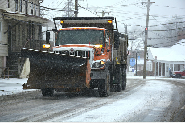 plows-BR-020818_2794