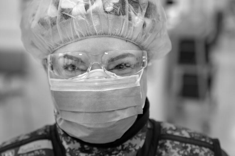 ZBW-Deborah Siefken Radiology.JPG