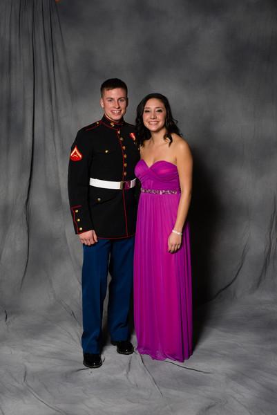 Marine Ball 2013-75.jpg