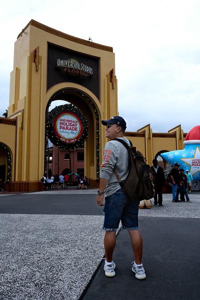 Universal Studio 2019-21.jpg