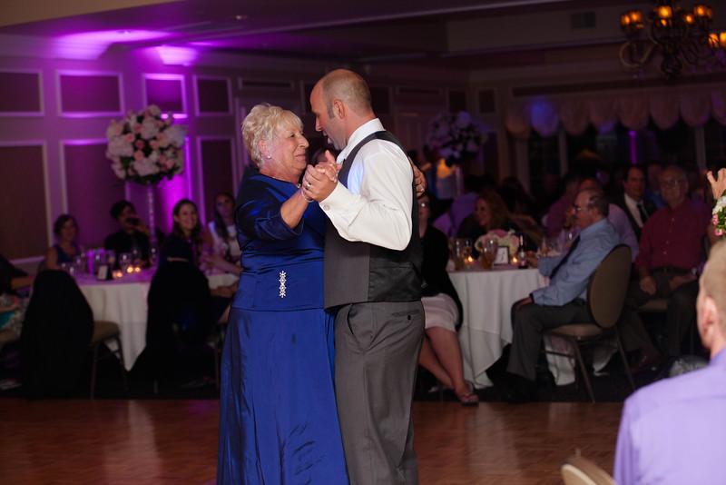 Matt & Erin Married _ reception (114).jpg