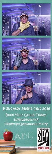 Guest House Events Photo Booth Strips - Educator Night Out SpyMuseum (9).jpg