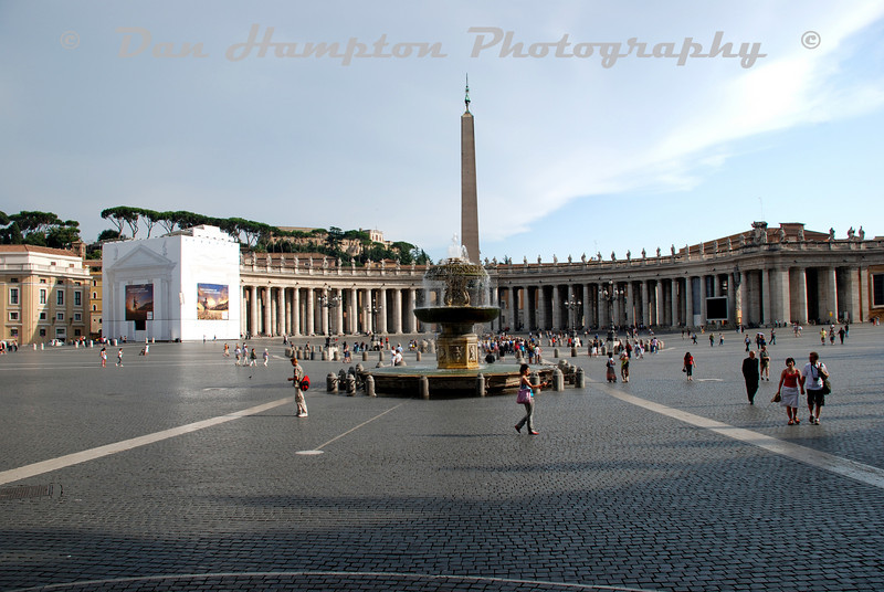 Vatican_City (1).jpg