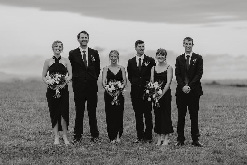 Sam + Louis Wedding-796.jpg