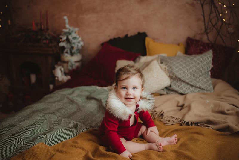 Craciun 2019_Catalina Andrei Photography-16.jpg