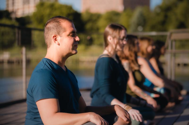 Online Yoga - Lincoln Park Shoot-52.JPG