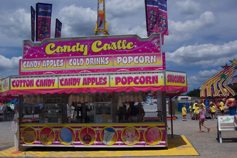County Fair 2013-08-05 at 14-04-49