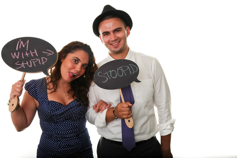 2013.07.05 Stephen and Abirs Photo Booth 115.jpg