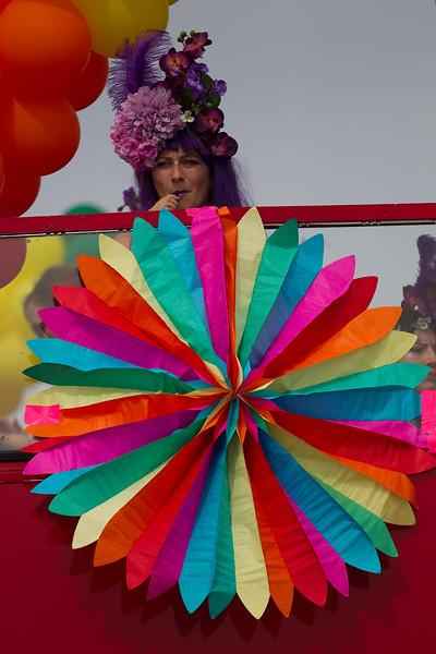 Brighton Pride 2015-74.jpg